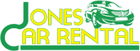 Jones Car Rentals (Barbados)
